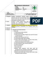 edoc.site_sop-pemeliharaan-kendaraan (1).pdf