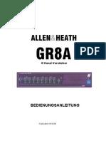 deutsch_gr8a