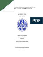 ThesisGhamal.pdf