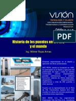 Historia Puentes_Vision2015_WRA.pdf