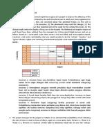 Project Management Page 263