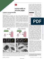 intracellular membrane traffic 2.pdf