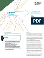 informedchoices-print.pdf