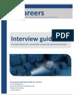 ib_club_careers_-_interview_tips.pdf