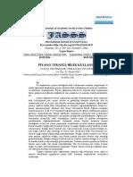 659710275_10-Yrd. Doç. Dr. Elmas GÜN.pdf