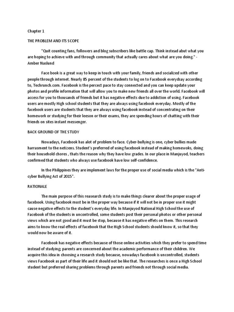 Deckblatt dissertation medizin