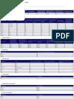NIRF-MGMT-INF-311.pdf