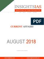 Insights_CA_2018_08.pdf