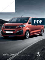 new-peugeot-traveller-spec-sheet.207607.pdf