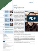 Editorial Vet23