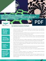 Global Graphene Enhanced Composites Market