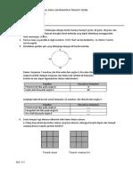 [OSN 2009] Soal Eksplorasi Edisi Cetak.pdf