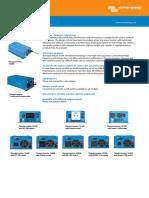 Datasheet-Phoenix-Inverter-180VA-1200VA-EN-1.pdf