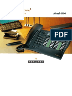 guide-utilisateur-alcatel-advanced-reflexes-4035.pdf