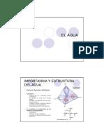 EL_AGUA.pdf