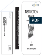 ls_small_manual_v16.2.pdf