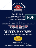 taste-of-lahore-watford-menu (1).pdf