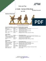 GermanAfrikaKorpsWW2.pdf