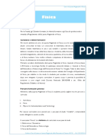 LM-FISICA_13_14_agg_18_7_13.pdf