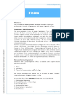 LM-FISICA_12_13.pdf