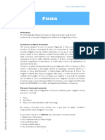 GUIDA-LM-FISICA_agg_13-077.pdf