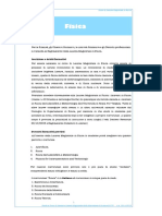 GUIDA_LM_FISICA_14_15_agg_24_6_14.pdf