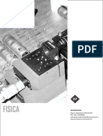 2007-08_LS_FIS.pdf