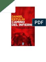 Estulin Daniel - Camino Del Infierno