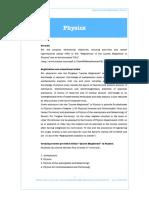 LM_PHYSICS_15_16_agg_27_08_15.pdf