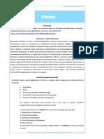 GUIDA_LM_FISICA_17_18_pubblicabile_ann.pdf