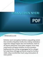 PP Manajemen Nyeri Ppt NoX(2)