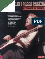 324980308-Rocco-Presta-Tower-of-Power-pdf.pdf