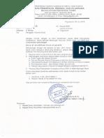 Undangan Diklat APBD Siswa Bulan Juli.pdf