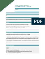 PlanoDeAula_366209.pdf