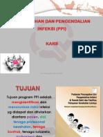 Rev 4- Pencegahan & Pengendalian Infeksi (PPI)_edited Kars