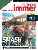 2018-07-01 Outdoor Swimmer.pdf