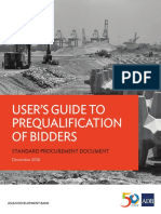 spqd-prequalification-bidders.pdf