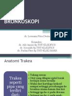 Bronko Skop i