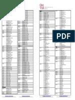 oneyearchronologicalbiblereadingplan.pdf
