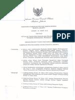 peraturan-gubernur-nomor-24-tahun-2012-tentang-petunjuk-teknis-penyusunan-dan-pelaksanaan-standar-operasional-prosedur.pdf