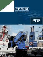 Fassi-Marine-Serie.pdf