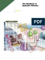 filtration_handbook.pdf