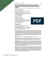 ijcat07.pdf