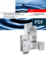 Schaffner - Harmonic Distortion &  Power Quality Indices in Electric Power Systems.pdf