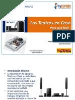 7_ARTICULO EYSER_YOREPARO_SEPTIMBRE 2013.pdf