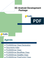 PL2303HXD_Android_SW_V1_01.pdf