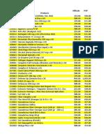 lista de precios octubre 18(1).xlsx