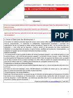 Cours+Gratuit+Lecon+1+Exercice.pdf