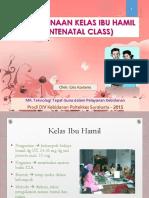 6-kelas-anc.pptx