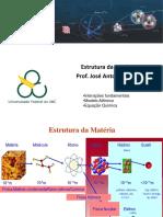 Interação-Modelo-Atomico-e-equação-quimica.pdf